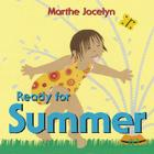Ready for Summer (Ready For Series) Cover Image