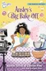 Ansley's Big Bake Off Cover Image