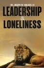 Leadership and Loneliness Cover Image