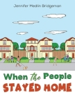 When the People Stayed Home Cover Image