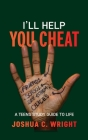 I'll Help You Cheat Cover Image