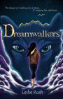Dreamwalkers Cover Image