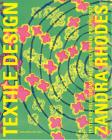Zandra Rhodes: Textile Revolution: Textile Revolution: Medals, Wiggles and Pop 1961-1971 Cover Image