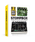 Stompbox: 100 Pedals of the World's Greatest Guitarists Cover Image