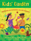 Kids' Garden Cover Image