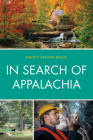 In Search of Appalachia Cover Image