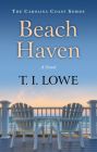 Beach Haven Cover Image