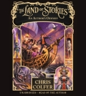The Land of Stories: An Author's Odyssey Cover Image