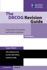 The Drcog Revision Guide: Examination Preparation and Practice Questions Cover Image