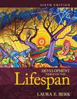 Development Through the Lifespan Cover Image