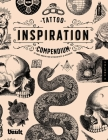 Tattoo Inspiration Compendium Cover Image