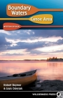 Boundary Waters Canoe Area: Western Region Cover Image