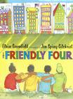 The Friendly Four Cover Image