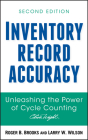 Inventory Accuracy 2e Cover Image
