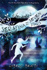 Serafina and the Seven Stars (The Serafina Series Book 4) Cover Image