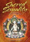 Sacred Sexuality: A Manual for Living Bliss Cover Image