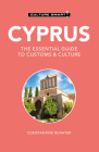 Cyprus - Culture Smart!: The Essential Guide to Customs & Culture Cover Image