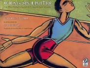 Wilma sin límites: Como Wilma Rudolph se convirtió en la mujer más rápida del mundo Cover Image