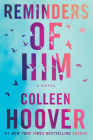 Reminders of Him Cover Image
