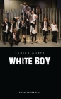 White Boy (Oberon Modern Plays) Cover Image