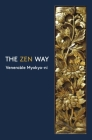 The Zen Way Cover Image