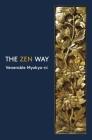 The Zen Way Cover Image