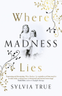 Where Madness Lies Cover Image