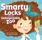 Smarty Locks and the Unforgettable Zoo Cover Image