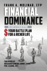Financial Dominance Cover Image