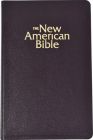 Gift and Award Bible-NABRE-Deluxe Cover Image