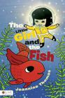 The Little Girl and the Fish Cover Image