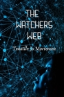 The Watcher's Web Cover Image