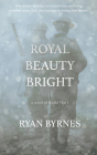 Royal Beauty Bright Cover Image