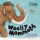 Woolly Mammoth Cover Image