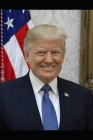 Complete List of Donald Trumps Crimes: Evidence the House should of had describing in details all of Donald Trumps crimes Cover Image