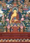 Buddhas of the Celestial Gallery  Cover Image