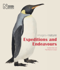 Expeditions and Endeavours (Images of Nature) Cover Image