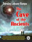 The Cave of the Ancients Cover Image