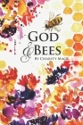 God and Bees Cover Image