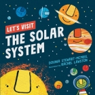 Let's Visit... The Solar System Cover Image