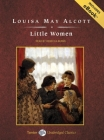 Little Women (Tantor Unabridged Classics) Cover Image
