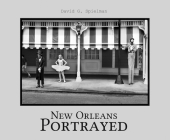 New Orleans Portrayed Cover Image