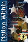 Nation Within: The History of the American Occupation of Hawai'i Cover Image