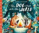 The Dog that Ate The World Cover Image