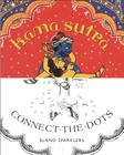 Kama Sutra Connect-the-Dots Cover Image