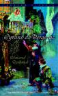 Cyrano de Bergerac: An Heroic Comedy in Five Acts Cover Image