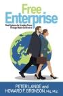 Free Enterprise Cover Image