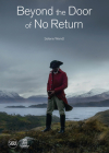 Selene Wendt: Beyond the Door of No Return: Confronting Hidden Colonial Histories Through Contemporary Art Cover Image
