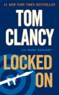 Locked On (A Jack Ryan Novel #11) Cover Image