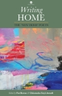 Writing Home: The 'New Irish' Poets Cover Image